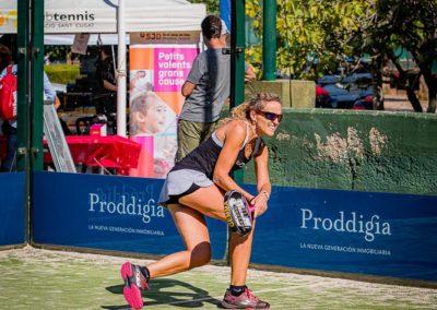 club-tennis-natacio-sant-cugat-torneig-rosaweek-2019-178