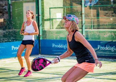 club-tennis-natacio-sant-cugat-torneig-rosaweek-2019-179