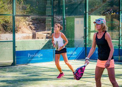 club-tennis-natacio-sant-cugat-torneig-rosaweek-2019-180