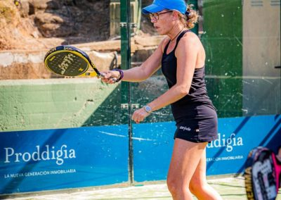 club-tennis-natacio-sant-cugat-torneig-rosaweek-2019-181