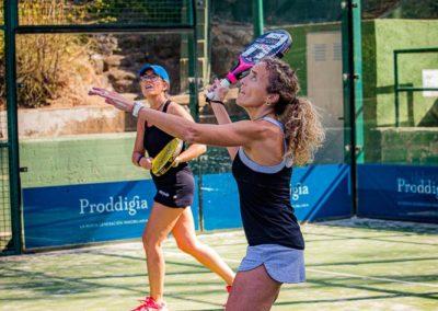 club-tennis-natacio-sant-cugat-torneig-rosaweek-2019-182