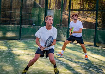 club-tennis-natacio-sant-cugat-torneig-rosaweek-2019-183