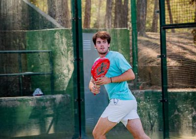 club-tennis-natacio-sant-cugat-torneig-rosaweek-2019-184