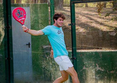 club-tennis-natacio-sant-cugat-torneig-rosaweek-2019-185