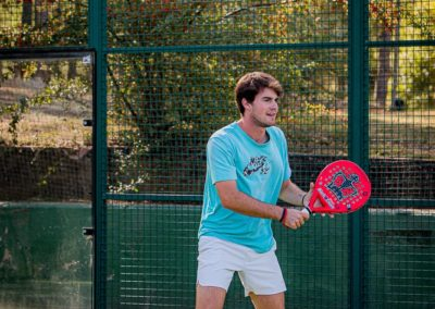 club-tennis-natacio-sant-cugat-torneig-rosaweek-2019-186
