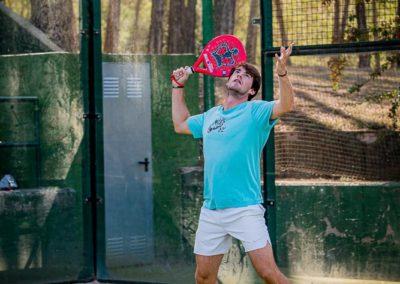 club-tennis-natacio-sant-cugat-torneig-rosaweek-2019-187