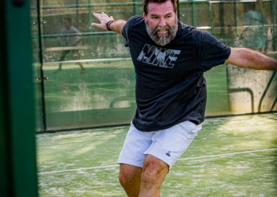 club-tennis-natacio-sant-cugat-torneig-rosaweek-2019-188