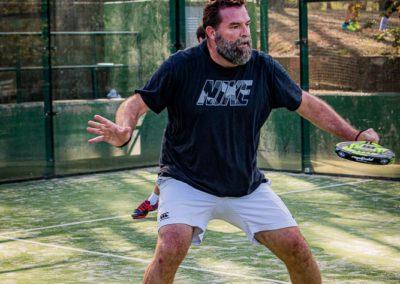club-tennis-natacio-sant-cugat-torneig-rosaweek-2019-189