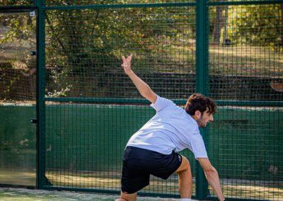 club-tennis-natacio-sant-cugat-torneig-rosaweek-2019-190