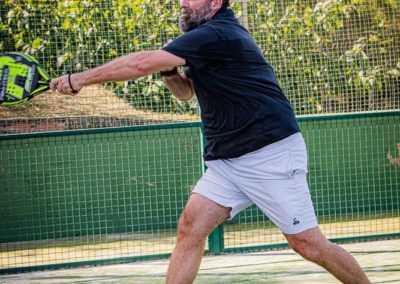 club-tennis-natacio-sant-cugat-torneig-rosaweek-2019-192