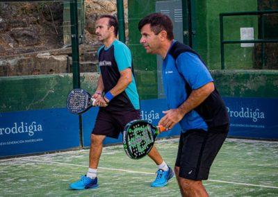club-tennis-natacio-sant-cugat-torneig-rosaweek-2019-193