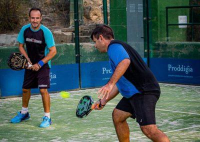 club-tennis-natacio-sant-cugat-torneig-rosaweek-2019-194