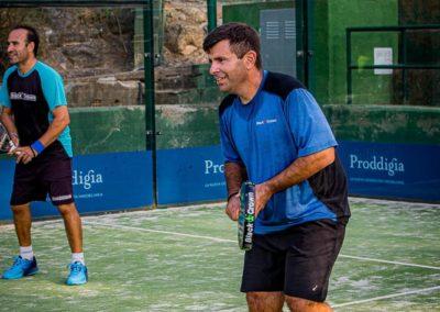 club-tennis-natacio-sant-cugat-torneig-rosaweek-2019-195