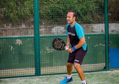 club-tennis-natacio-sant-cugat-torneig-rosaweek-2019-196