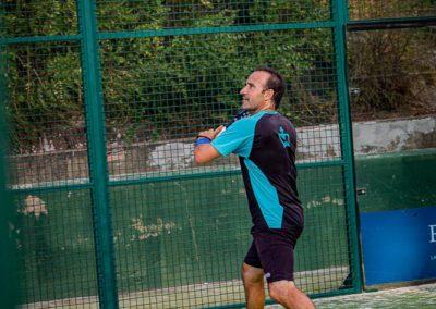 club-tennis-natacio-sant-cugat-torneig-rosaweek-2019-197