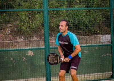 club-tennis-natacio-sant-cugat-torneig-rosaweek-2019-198