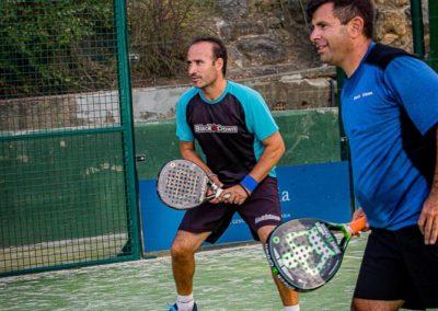club-tennis-natacio-sant-cugat-torneig-rosaweek-2019-199