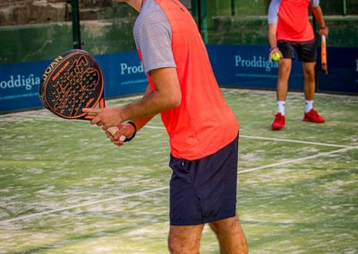 club-tennis-natacio-sant-cugat-torneig-rosaweek-2019-200