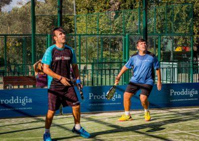club-tennis-natacio-sant-cugat-torneig-rosaweek-2019-201