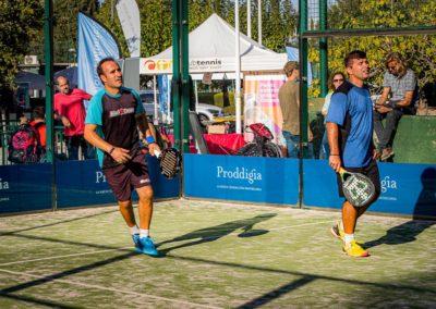 club-tennis-natacio-sant-cugat-torneig-rosaweek-2019-202