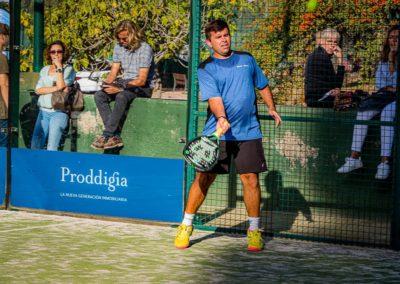 club-tennis-natacio-sant-cugat-torneig-rosaweek-2019-203