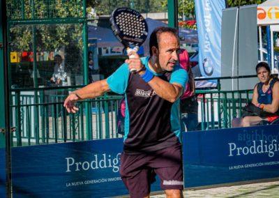club-tennis-natacio-sant-cugat-torneig-rosaweek-2019-204