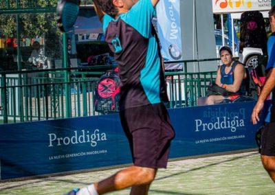 club-tennis-natacio-sant-cugat-torneig-rosaweek-2019-205