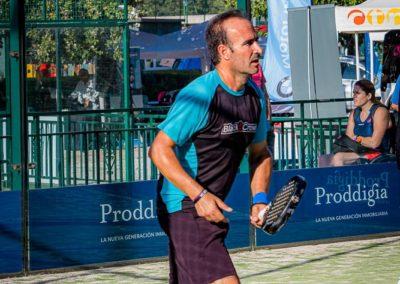 club-tennis-natacio-sant-cugat-torneig-rosaweek-2019-206