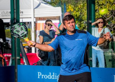 club-tennis-natacio-sant-cugat-torneig-rosaweek-2019-207