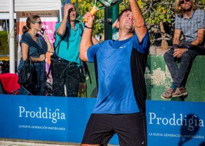 club-tennis-natacio-sant-cugat-torneig-rosaweek-2019-208