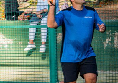 club-tennis-natacio-sant-cugat-torneig-rosaweek-2019-209