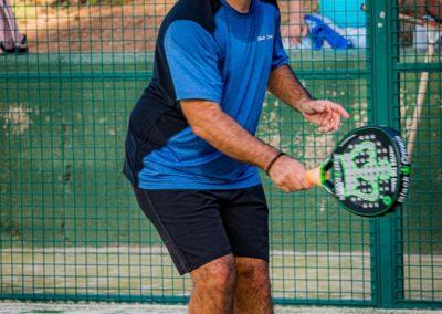 club-tennis-natacio-sant-cugat-torneig-rosaweek-2019-210