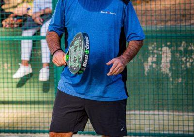 club-tennis-natacio-sant-cugat-torneig-rosaweek-2019-211