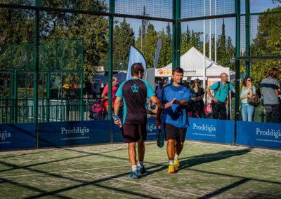 club-tennis-natacio-sant-cugat-torneig-rosaweek-2019-212