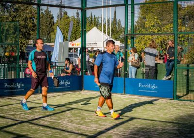 club-tennis-natacio-sant-cugat-torneig-rosaweek-2019-213