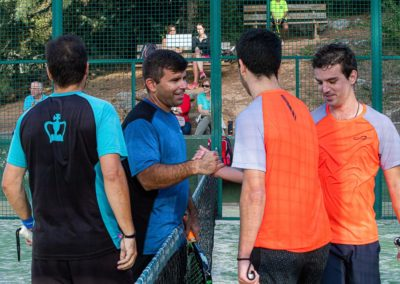 club-tennis-natacio-sant-cugat-torneig-rosaweek-2019-214
