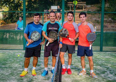club-tennis-natacio-sant-cugat-torneig-rosaweek-2019-215