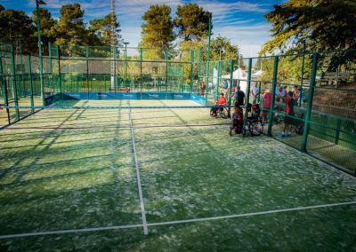 club-tennis-natacio-sant-cugat-torneig-rosaweek-2019-216