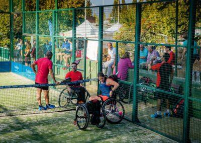 club-tennis-natacio-sant-cugat-torneig-rosaweek-2019-217