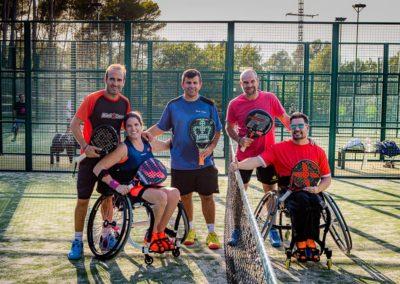 club-tennis-natacio-sant-cugat-torneig-rosaweek-2019-218