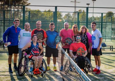 club-tennis-natacio-sant-cugat-torneig-rosaweek-2019-219