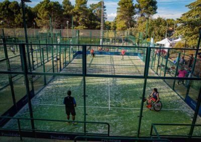 club-tennis-natacio-sant-cugat-torneig-rosaweek-2019-220