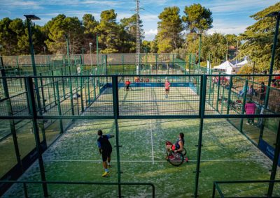 club-tennis-natacio-sant-cugat-torneig-rosaweek-2019-221