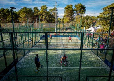 club-tennis-natacio-sant-cugat-torneig-rosaweek-2019-222