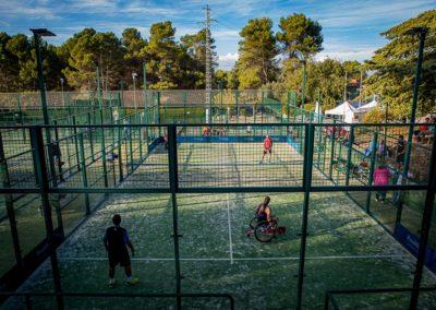 club-tennis-natacio-sant-cugat-torneig-rosaweek-2019-223