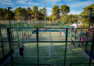club-tennis-natacio-sant-cugat-torneig-rosaweek-2019-224