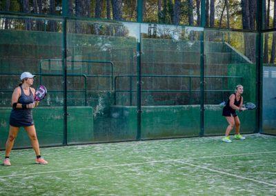 club-tennis-natacio-sant-cugat-torneig-rosaweek-2019-225