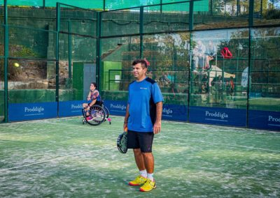 club-tennis-natacio-sant-cugat-torneig-rosaweek-2019-226