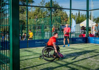 club-tennis-natacio-sant-cugat-torneig-rosaweek-2019-227