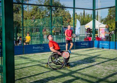 club-tennis-natacio-sant-cugat-torneig-rosaweek-2019-228